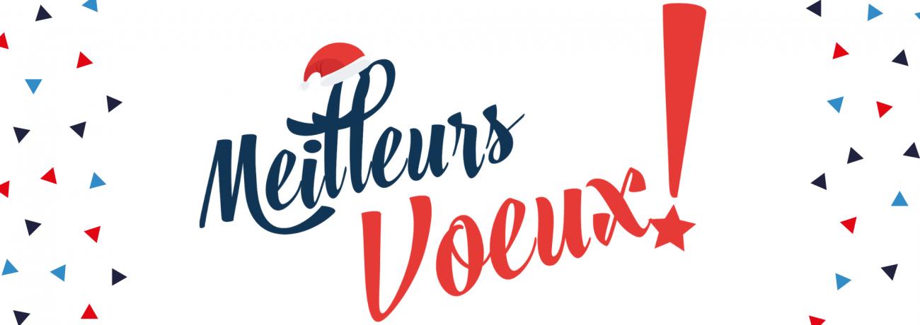 Noël Jour Facebook Couverture (2)